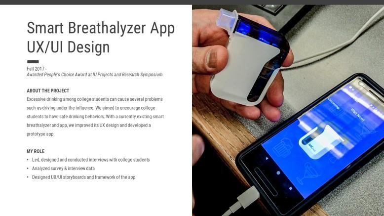 DesignWork_Breathalyzer_01